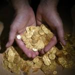 gold-coins-treasure