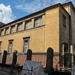 great-synagogue-in-central-copenhagen-denmark