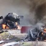 hezbollah-attack
