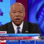 homeland-security-secretary-jeh-johnson