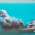 iran-mock-drill
