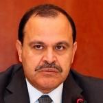 jordan-interior-minister-hussein-al-majali