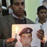 jordanian-pilot-lt-moaz-al-kasasbeh