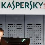 kaspersky-lab