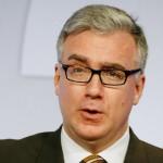 keith-olbermann