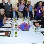 kerry-iranian-foreign-minister-javad-zarif