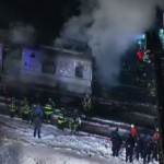 metro-north-crash
