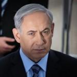 netanyahu6