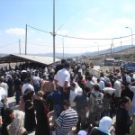 palestinians-nablus