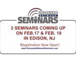 parnassah-seminars