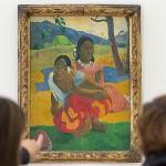 paul-gauguin-painting