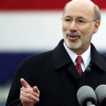 pennsylvania-gov-tom-wolf