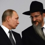 president-vladimir-putin-listens-to-russian-chief-rabbi-berel-lazar