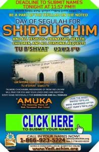 shidduchim-yad-lachim
