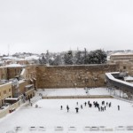 snow-yerushalayim1