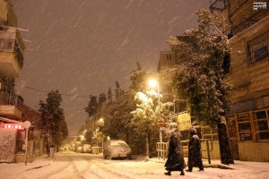 snow-yerushalayim2
