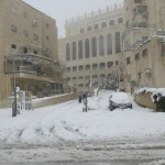 snow-yerushalayim3