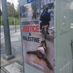 students-for-justice-in-palestine