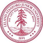the-stanford-university-seal