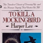 to-kill-a-mockingbird1