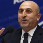 turkish-foreign-minister-mevlut-cavusoglu