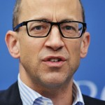 twitter-ceo-dick-costolo1