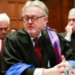 william-schabas1
