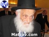 rav-yaakov-moshe-magid