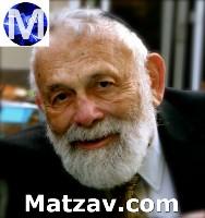 yaakov-moshe-rabinowitz