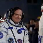 astronaut-nasa