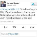 bbc-correspondent-jeremy-bowen