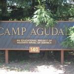 camp-agudah