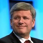 canadian-prime-minister-stephen-harper