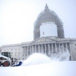 capitol-hill-snow