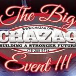 chazaq-event