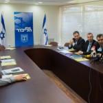 coalition-talks