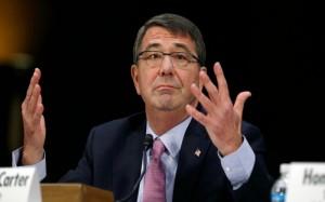 defense-secretary-ash-carter