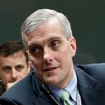 denis-mcdonough