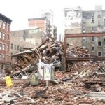 east-village-building-collapse