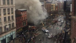 east-village-fire