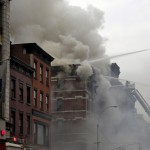 east-village-fire1