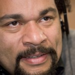 french-comedian-dieudonne-mbala-mbala