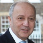 french-foreign-minister-laurent-fabius