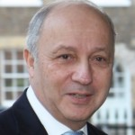 french-foreign-minister-laurent-fabius1