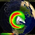 geomagnetic-storm
