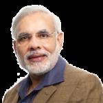 indian-prime-minister-narendra-modi