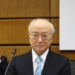 international-atomic-energy-agency-director-general-yukiya-amano