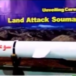 iran-unveils-its-new-soumar-cruise-missile