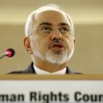 IRAN-NUCLEAR-ZARIF