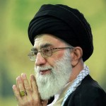 iranian-supreme-leader-ayatollah-ali-khamenei